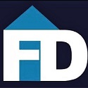 Factory Direct INC   Custom Metal Structures Orlando FL Logo